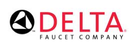 delta-faucet-co-legacy-talent