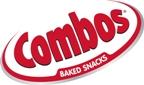 marscombos_logo