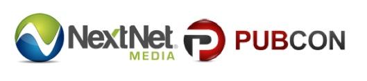 next-net-media-legacy-talent-jpeg