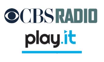 ric-flair-cbs-podcast-legacy-talent