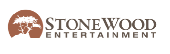 stonewood-entertainment