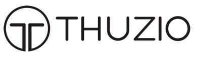 thuzio-legacy-talent