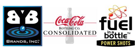 byb-coke