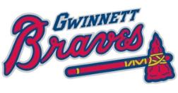 gwinnett-braves