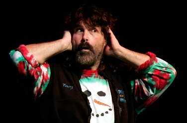 mick-foley-legacy-talent-web