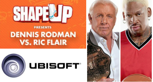 shape-up-ric-flair