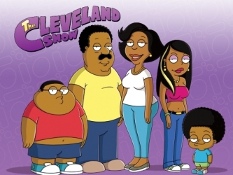 the-cleveland-show-logo